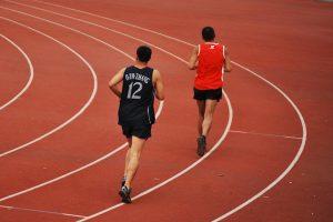 Lari di track