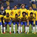 Jumlah pemain sepakbola