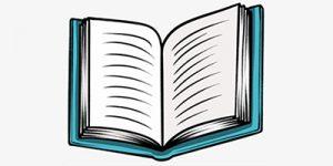 Lembar dan halaman buku