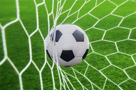 Gol sepakbola